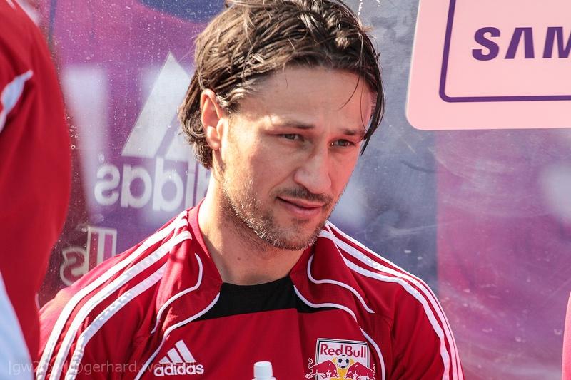 Fußball, Deutschland, Bundesliga, Eintracht Frankfurt, Niko Kovac, Bayern München, Borussia Dortmund, Kovac