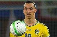 Fußball, MLS, Major League Soccer, Ibrahimovic, Zlatan Ibrahimovic, Manchester United, USA, England, Premier League