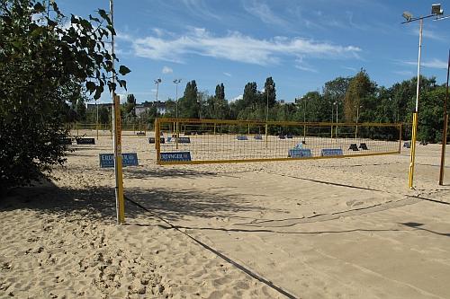 Beachvolleyball, WM, Weltmeisterschaft, Doppler, Clemens Doppler, ServusTV, Sport und Talk aus dem Hangar 7