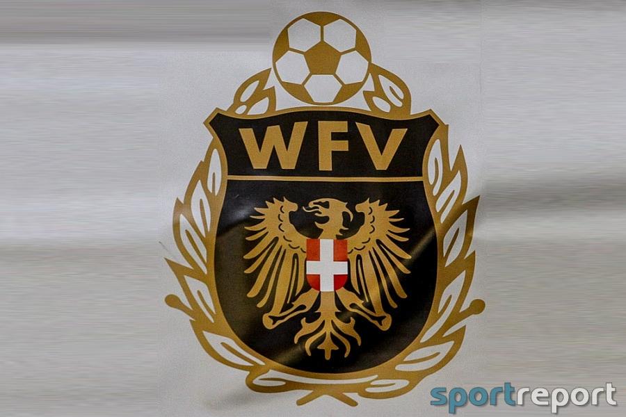 U 14-Bundesländer-Nachwuchsmeisterschaft Wien gegen Burgenland -  Mädchen gewinnen, Burschen holen Punkt
