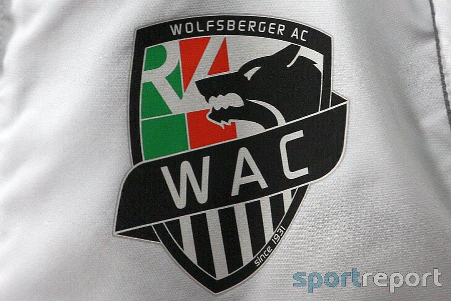 Mario Leitgeb und Marco Soldo bleiben beim WAC