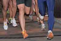 Transalpine-Run, 10. Ausgabe, Ruhpolding, Trailrunning