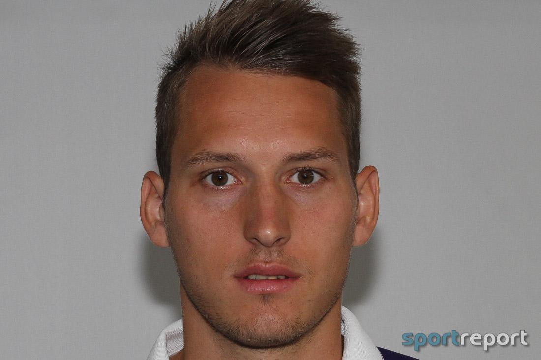 Christian Ramsebner, LASK