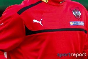U19-Nationalteam verpasst EM-Endrunde