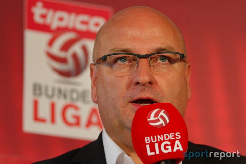 Fußball, Bundesliga, Tipico Bundesliga, TV Gelder, Vertrag, Rechte