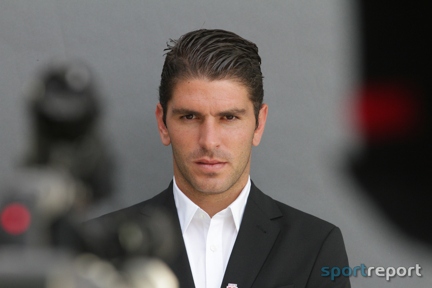 Soriano, Jonatan Soriano