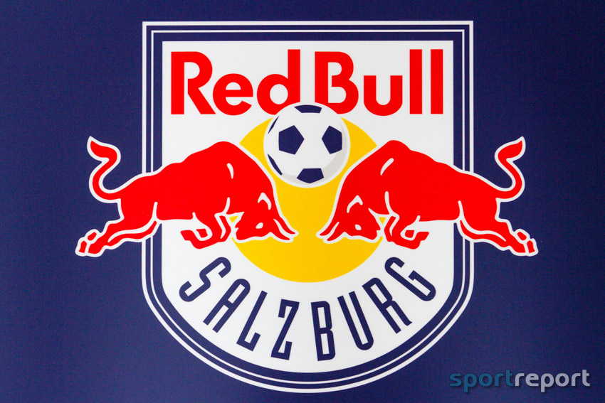 Red Bull Salzburg, Christoph Leitgeb, Killian Ludewig