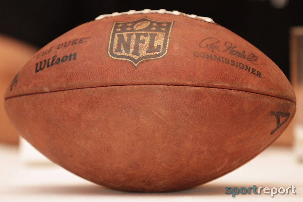 American Football, NFL, National Football League, Hall of Fame, Pro Football Hall of Fame