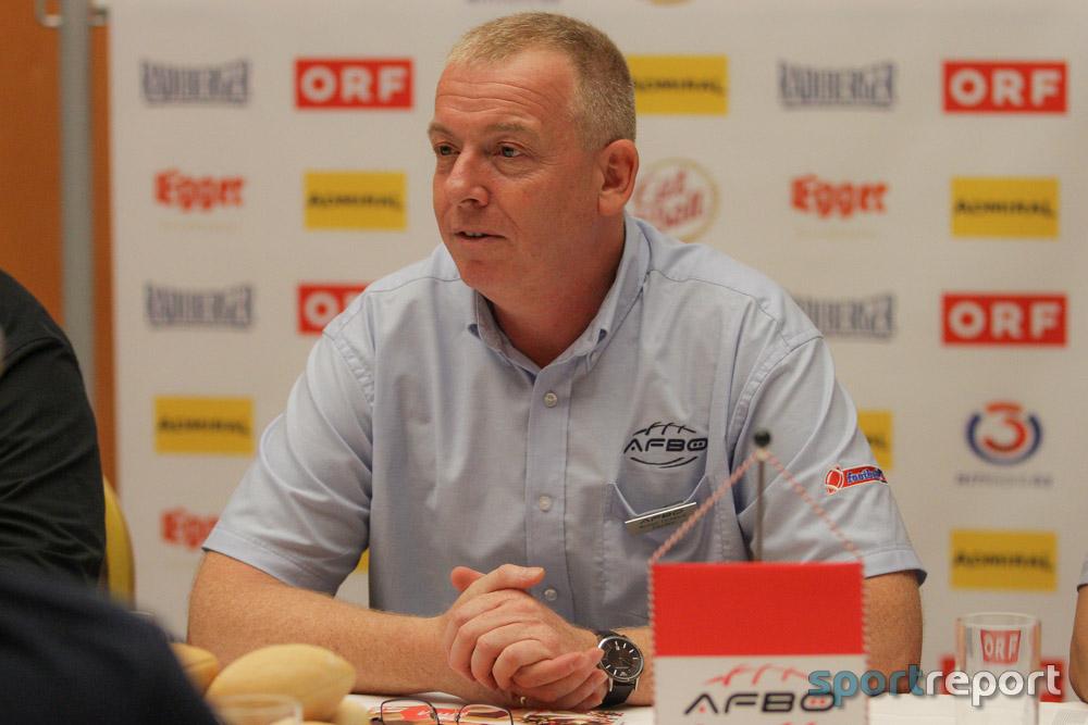 Michael Eschlböck