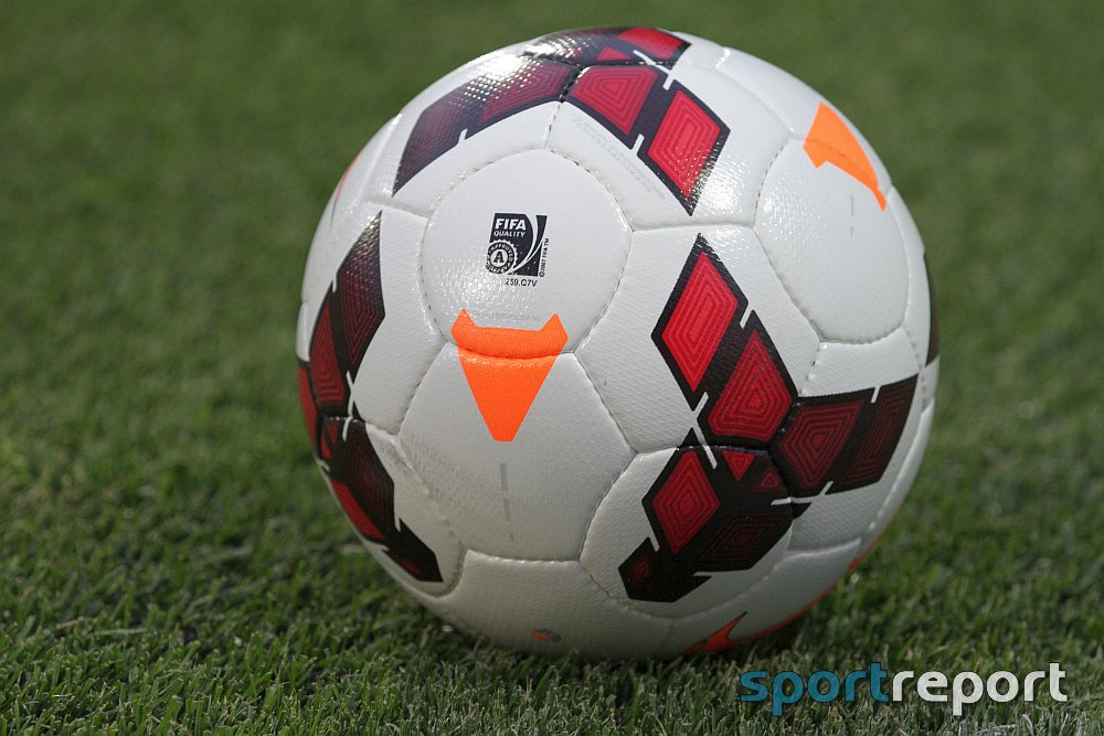 Fußball, WM, Play-Off, Weltmeisterschaft, Qualifikation, Kroatien, Griechenland, Griechenland vs. Kroatien