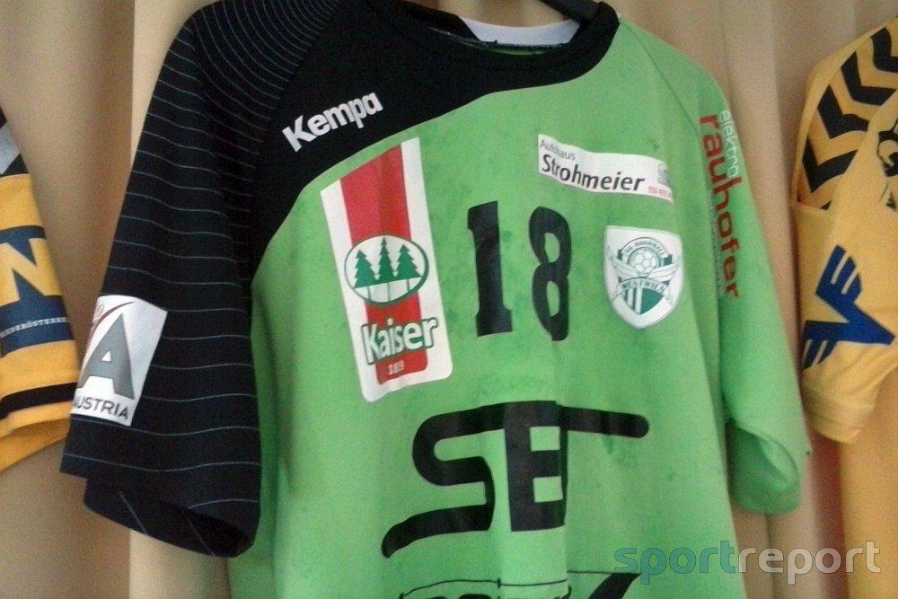 Handball, SG Handball Westwien, Trainer, Hannes Jon Jonsson, HLA