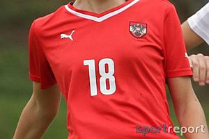 ÖFB U19-Frauen verpassen EM-Endrunde trotz Unentschieden gegen Deutschland
