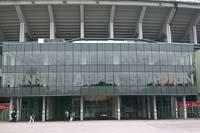 Österreich, Uruguay, #auturu, Ernst-Happel-Stadion