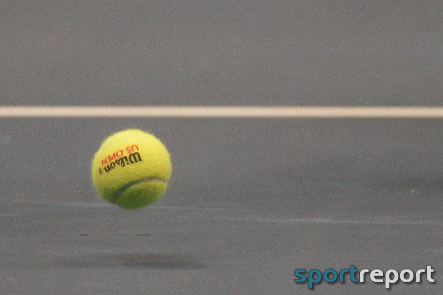 Tennis, Williams, Venus Williams, Autounfall, Polizei
