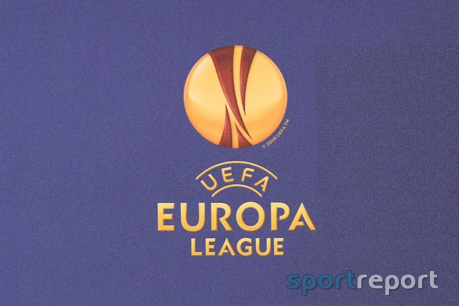 Europa League, Atletico Madrid, Olympique Marseille