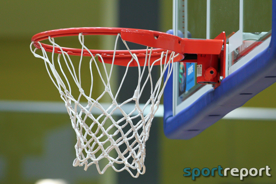 Basketball, BK Dukes, Romed Vieider, Vieider, Basketball Bundesliga