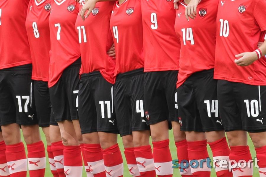 Fußball, Damen, Nationalteam, UEFA Womens EURO, Europameisterschaft, Schweiz, EM