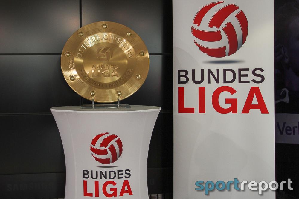 Fußball, tipico Bundesliga, 26. Runde, 26. Spieltag, Vorschau, Preview