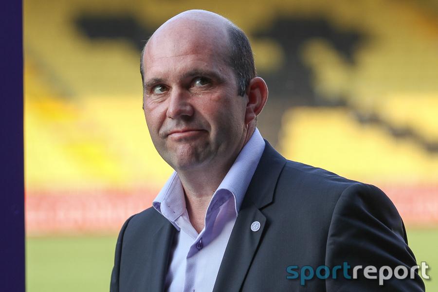 Ralf Muhr