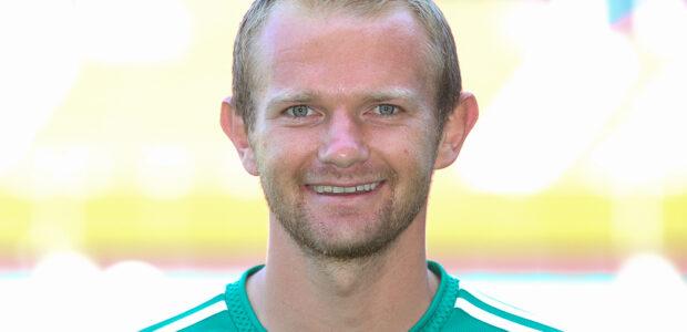 Mario Sonnleitner Rapid Wien