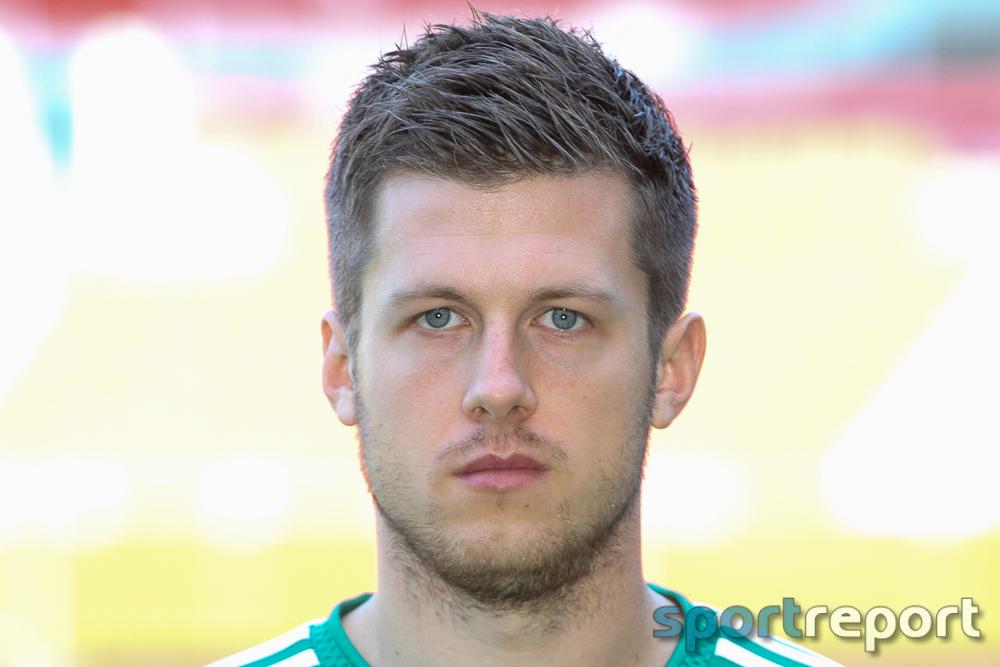 Deni Alar, Sturm Graz, FC Turin