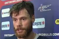 Red Bull Salzburg, Thomas Raffl, #RBSVSV