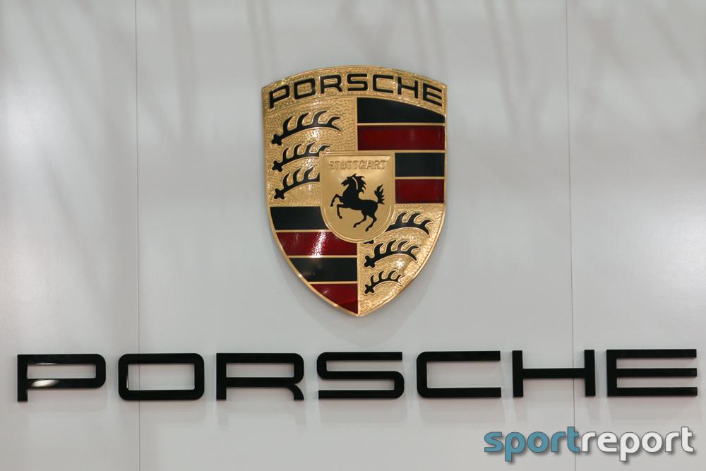 Motorsport, Rennen, 24 Stunden, Dubai