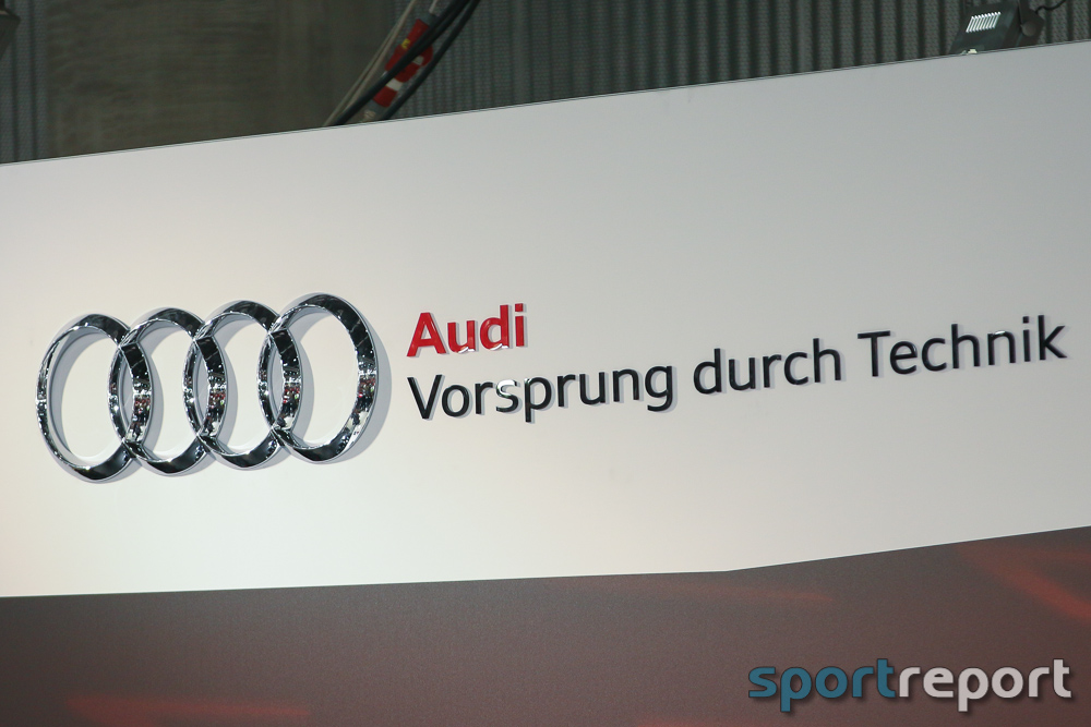 Motorsport, DTM, Red Bull Ring, Spielberg, Audi, BMW, Mercedes-Benz
