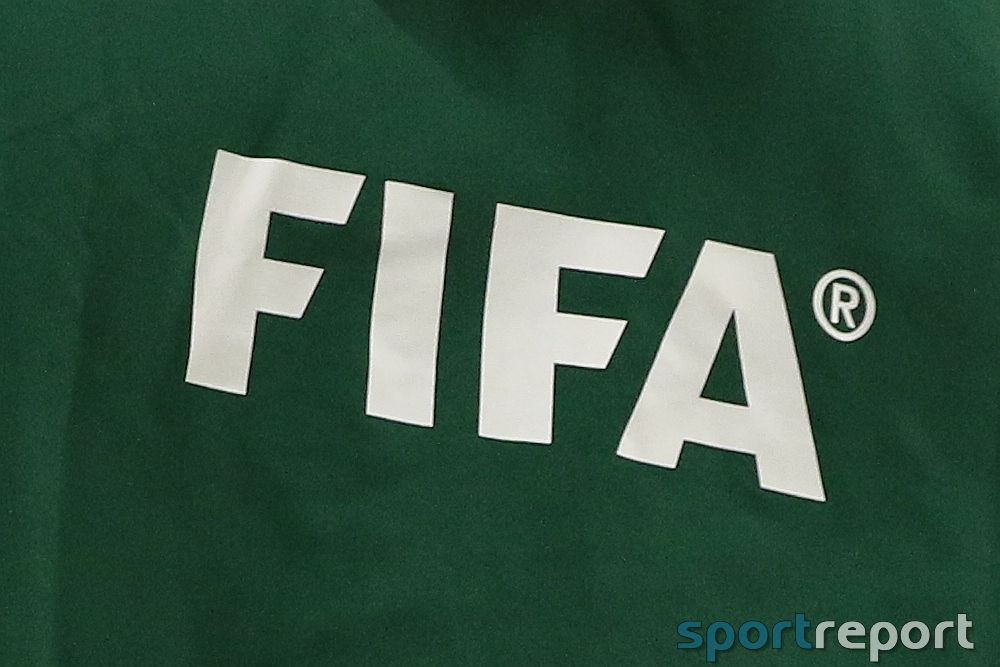 Fußball, FIFA, Präsident, sexuelle Belästigung, Blatter, Sepp Blatter, Solo, Hope Solo