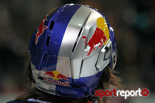 Eishockey, Alps Hockey League, Sky Alps Hockey League, Red Bull Hockey Juniors,  Sportivi Ghiaccio Cortina Hafro