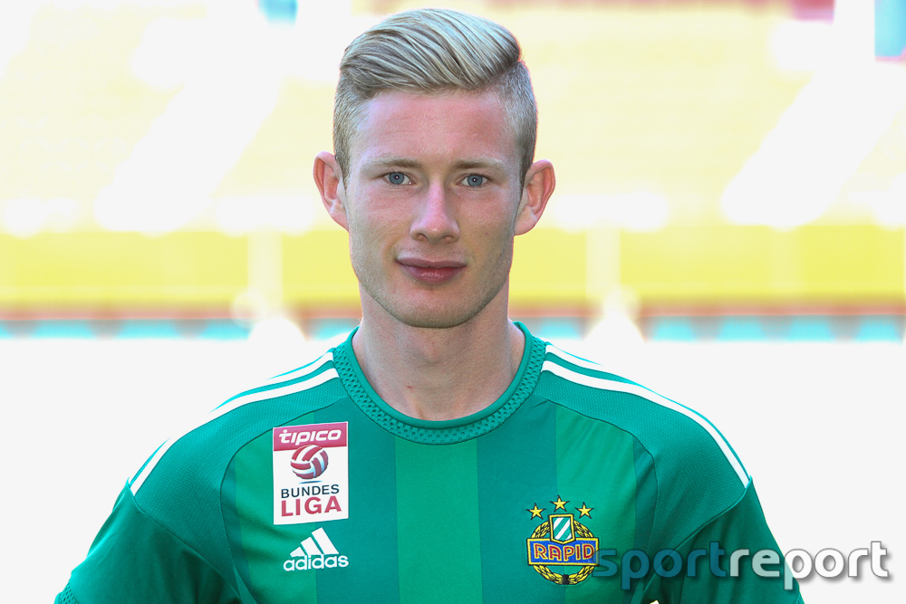 Werder, Florian Kainz