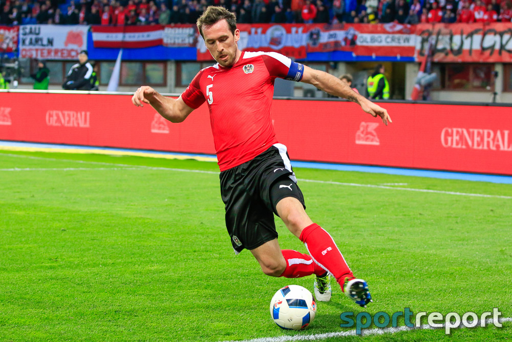 Christian Fuchs, Leicester City
