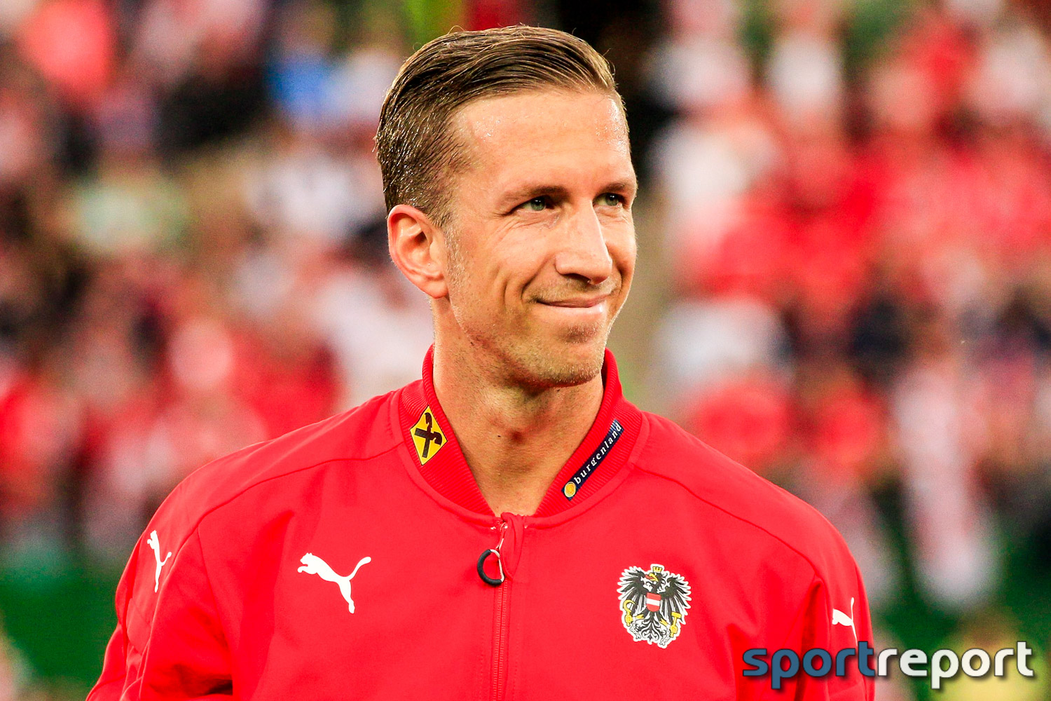 Fußball, ÖFB, Nationalteam, Marc Janko, Janko, Angina, WM-Qualifikation, Irland, Deni Alar