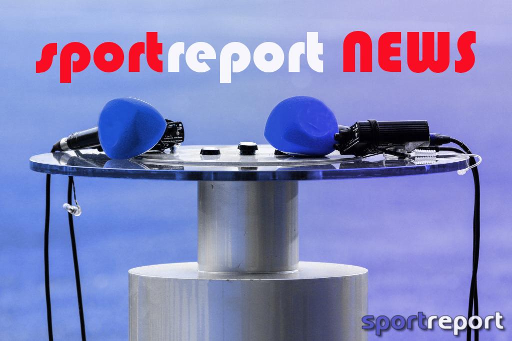 sportreport-news: Die News vom 27.06.2016