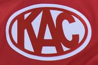 KAC, Steve Walker
