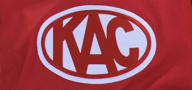 Eishockey, EBEL, Erste Bank Eishockey Liga, KAC, Klagenfurt, Matthew Neal