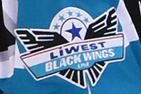 Black Wings Linz, Rick Schofield