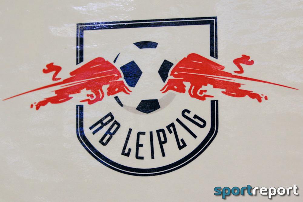 Fußball, Champions League, RB Leipzig, Besiktas Istanbul, Hasenhüttl, Ralph Hasenhüttl