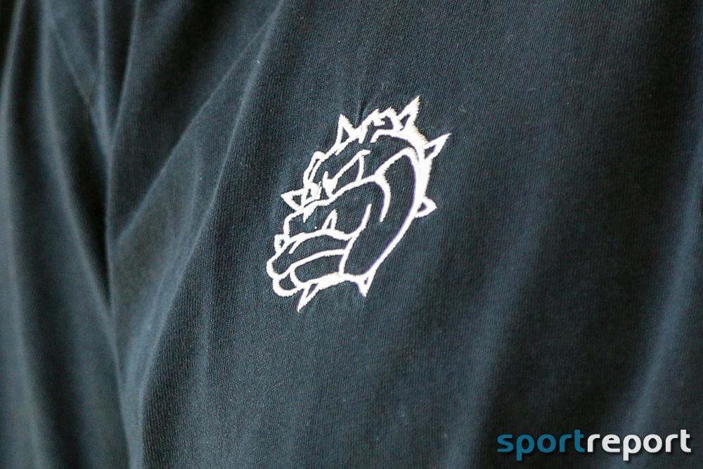 Eishockey, EBEL, Erste Bank Eishockey Liga, Dornbirner EC, Dornbirn Bulldogs, VSV, Villacher SV, Dornbirner EC vs. VSV