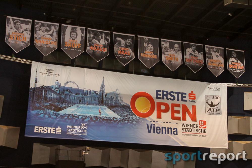 Erste Bank Open 500