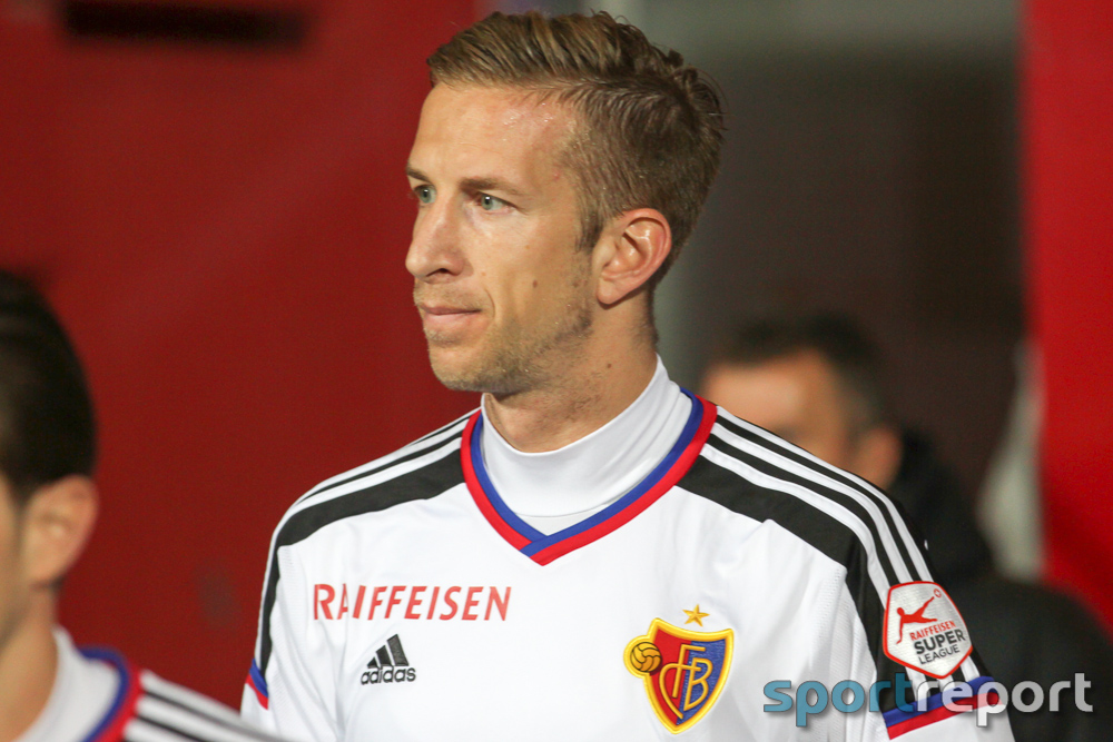 Fußball, Schweiz, Meister, FC Basel, Marc Janko, ÖFB, Legionär, Urs Fischer