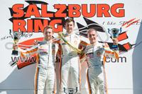 Motorsport, Suzuki Cup, Wimmer Werk, Marcel Krailler, Max Wimmer, Günther Wiesmeier