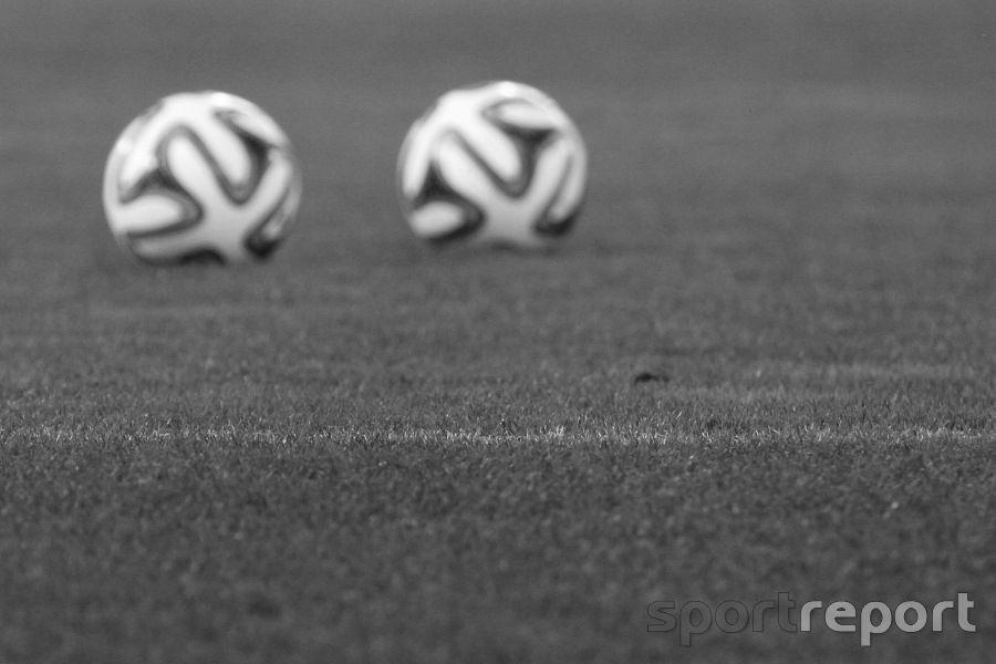 Fußball, Bundesliga, Österreich, Bregenz, Schwarz Weiß Bregenz, Dasoul, Denis Dasoul, Tod, Blitz, Bali
