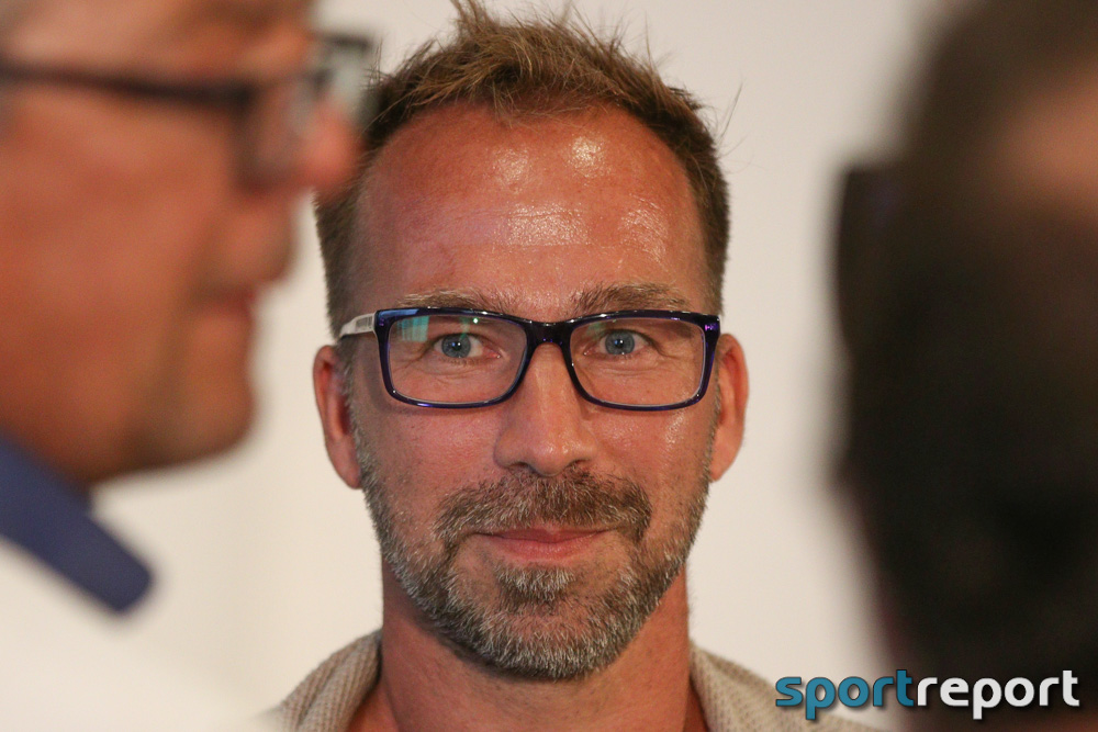 Roman Mählich, Sturm Graz