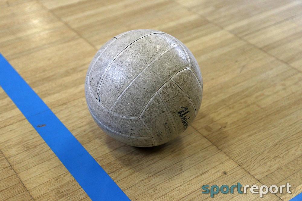 ÖVV, Herren, Österreich, Albanien, EM-Quali - Foto © Sportreport