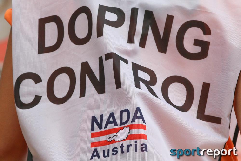 Sportwissenschaftler Marcel Reinold über die Russland-Sperre der Anti-Dopingagentur