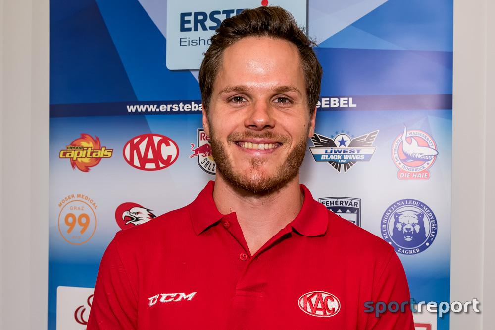 Stefan Geier