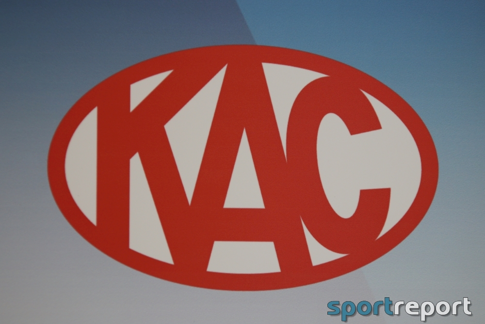 Eishockey, KAC, Alps Hockey League, Kirk Furey