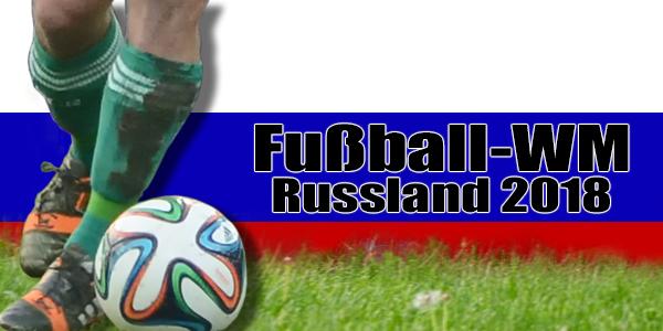 WM 2018: Belgien mit leichten Anlaufschwierigkeiten gegen Panama