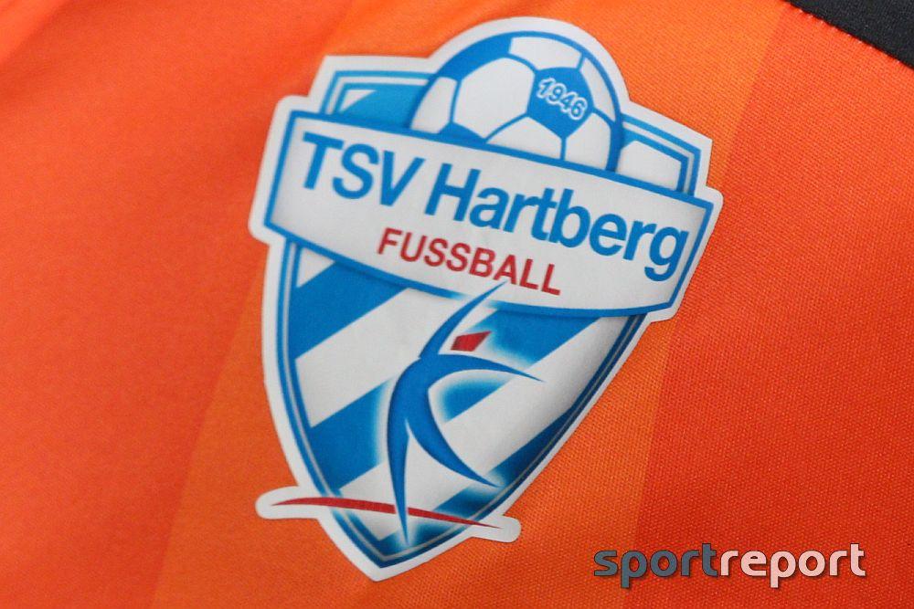 TSV Hartberg, SCR Altach, #ALTHTB